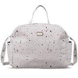 rose maternity bag