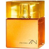 zen eau de parfum  100ml