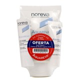 gift set aquareva hand cream 50ml + lip balm 4g + moisurizing cream 3ml
