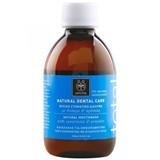 Apivita Elixir natural total 250ml (validade 06/2021)