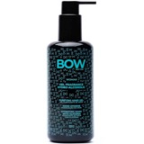 bow woman gel purificante de mãos 200ml