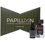 Papillon Upton perfume 50ml + anti-age 30ml