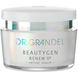 beautygen renew l2 creme toque aveludado 50ml