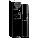 age supreme fresh lifting gel 50ml