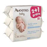 baby wipes 3x72units
