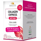 collagen express anti-idade 30saquetas
