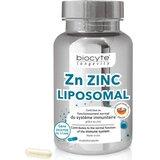 zn zinc lipossomal 60cápsulas