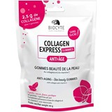 collagen express 30gomas