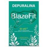 blazefit para perda de peso 60cápsulas