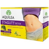 stagutt detox ampoules 20x15ml