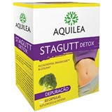 stagutt plus detox 60caps