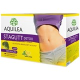 stagutt detox ampoules 30x15ml