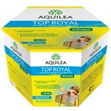 top royal infans ampoules 20x15ml
