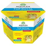 top royal dynamica ampoules 20x15ml