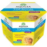 top royal mature ampoules 20x15ml