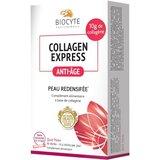 collagen express anti-idade 10saquetas