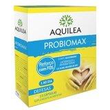 probiomax 15cápsulas