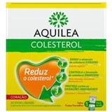 colesterol 20sticks líquidos