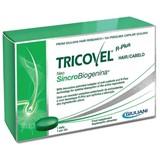 tricovel r-plus neosincrobiogenina comprimidos  30comp