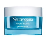 hydro boost water-gel for normal to combination skin 50ml