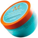 restorative hair mask damaged hair 250ml