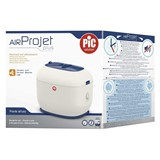 air project plus nebulizer 1unit
