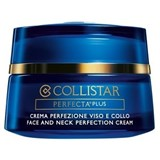 perfecta plus face and neck perfection anti-aging cream 50ml