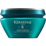 Resistance thérapiste mask for very damaged hair 200ml