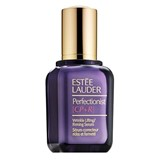 Estee Lauder Perfectionist [cp+r] serum  30ml