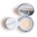 check-matte compact for dilated pores and oily skin 12ml