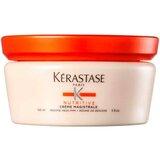 nutritive magistral crème balm 150ml