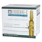 endocare-c proteoglicanos oil-free ampolas 30x2ml