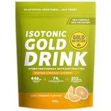 gold drink orange taste 1kg