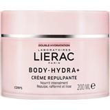 Body hydra [+] creme nutritivo corpo refirmante pele muito seca 200ml