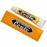 couto toothpaste for mouth affections 25g