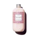 Benamor Benamôr rose amélie creme de banho 500ml