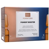 pigment zero dsp-bright anti-dark spots 15ampoules+night renew 15ampoules
