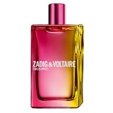 this is love! eau de parfum para ela 50ml