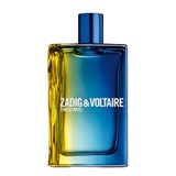 this is love! eau de toilette para ele 100ml