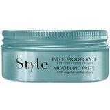 style modeling paste matte effect 75ml