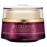 Collistar Magnifica plus creme contorno de olhos regenerante spf15 15ml