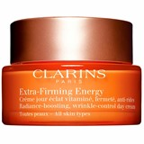 extra-firming energy day cream 50ml