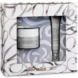 coffret origin pro egf-5 creme anti-idade global 50ml + creme olhos 15m+ bolsa