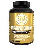 magnesium 600mg 60cp