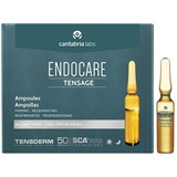Tensage regenerating firming ampoules 10ampoules x 2ml