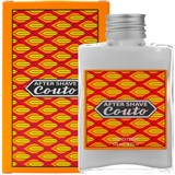 after-shave refreshing lotion for men 125ml