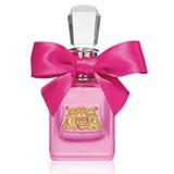 viva la juicy pink couture eau de parfum 30ml