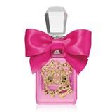 viva la juicy pink couture eau de parfum  50ml