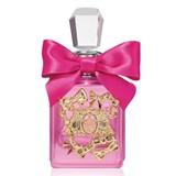 viva la juicy pink couture eau de parfum 100ml