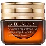 advanced night repair gel concentrado para contorno de olhos 15ml